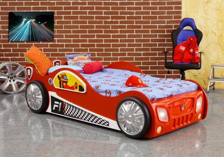 Monza Red 02_e